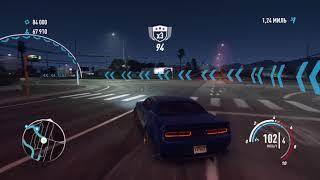 🔴 Как быстро нафармить деньги, жетоны и репутацию (опыт) 🔴 в Need for Speed: Payback