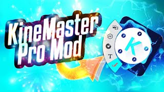 kinemaster Pro mod apk /Mega Mod(Unlock Video Layer +Chroma Key)2017 Kinemaster Tutorial