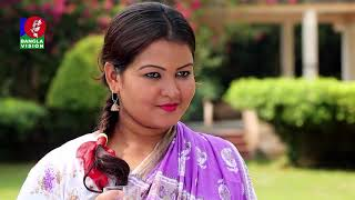 new bangla natok 2019 VLIP LV