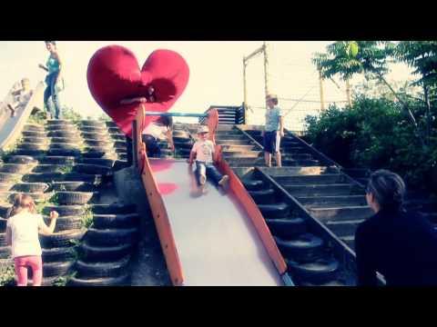 NEISHA- ALARM SRCA (official video)