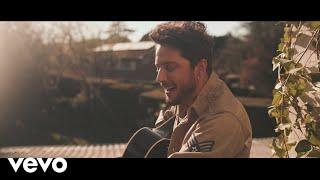 Manuel Carrasco - Qué Bonito Es Querer (Video Oficial)