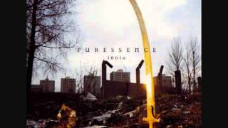 Watch Puressence Let Down video