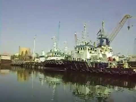 Aljazeera shipping company bahrain