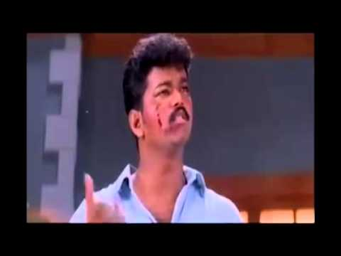 Tamil Whatsapp Funny Videos 8 Youtube