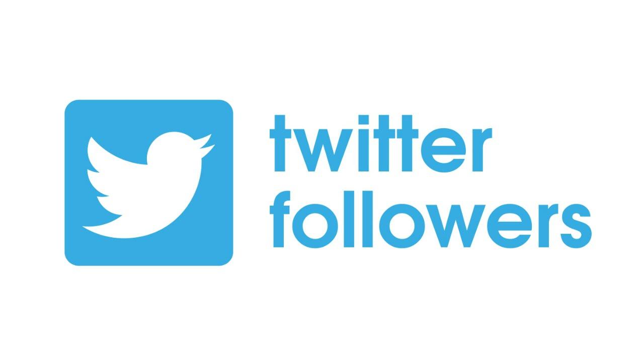 How To Mass Follow On Twitter