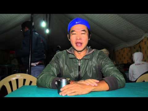 The insider LEH LADAKH_भारत INDIA EP12 Travel Channel Thailand (Tape 143 ) HD 3/3