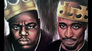 2Pac Feat The Notorious B.i.g How Do You Want It Fear 2019 REMIX.mp3