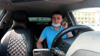 Яндекс доставка на арендном авто. Москва. Как самому начать работать в яндекс доставке?