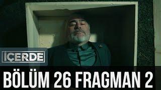 ICERDE 26.BOLUM FRAGMAN 2