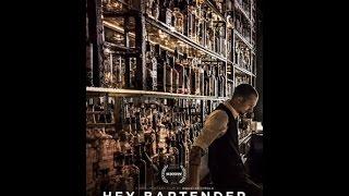 Эй бармен