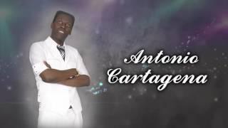 ANTONIO CARTAGENA