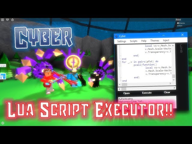 Roblox Slx Trial Roblox Generator Codes 2018 Roblox Level 7 Exploit Trial Get Robux Gift Card