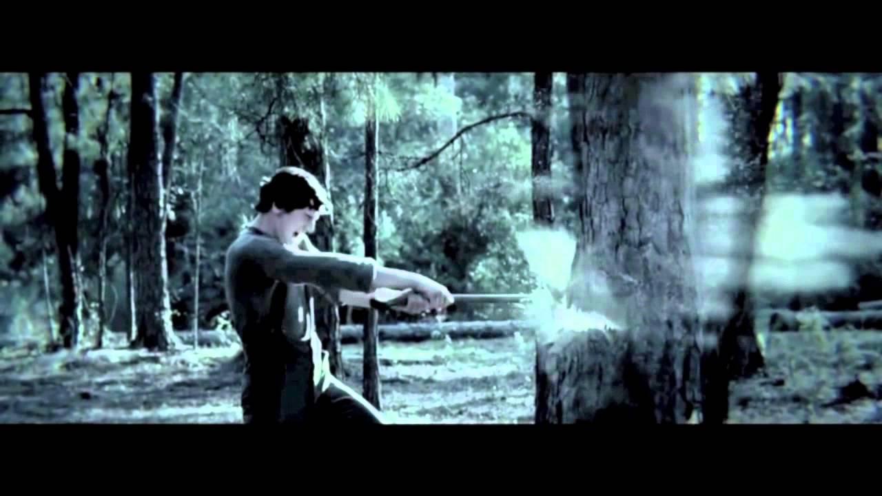 the films of 2012 movie montage action adventure thriller youtube. Black Bedroom Furniture Sets. Home Design Ideas