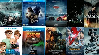 Download Hollywood New Movies Full Hd in Hindi in 300mb