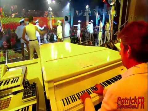 Jeff Christie: Yellow River (Les Années Bonheur)