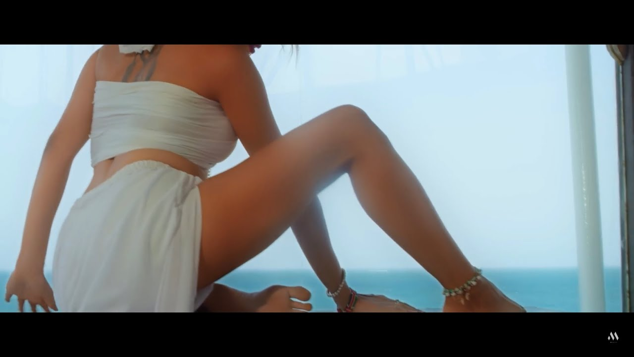 "Download MASAUTI - KOROGA ( OFFICIAL MUSIC VIDEO ) FOR SKIZA SMS SKIZA ""5960703"" TO 811"