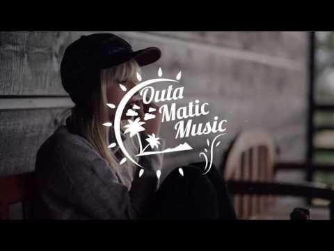 James Arthur - Say You Won't Let Go (OutaMatic Remix)