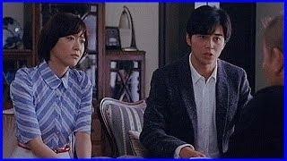 大和ハウス D-room 仮面ライダー篇. 上野樹里 東出昌大 國村隼 大和ハウ...