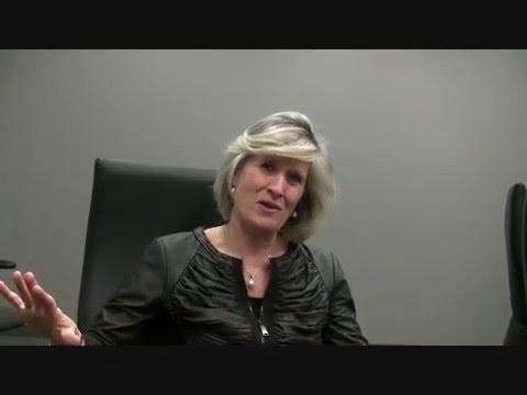 Cisco's Willa Black on Women Entrepreneurs' Circle 0001