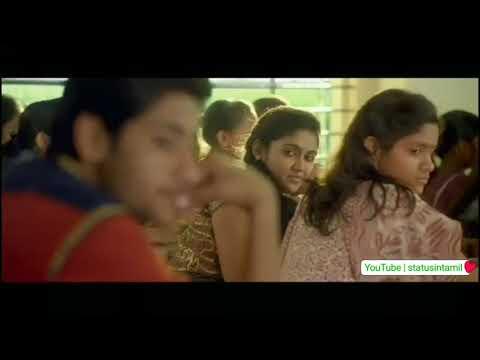 Un Manaiviya Na Varuvana WhatsApp Status Download