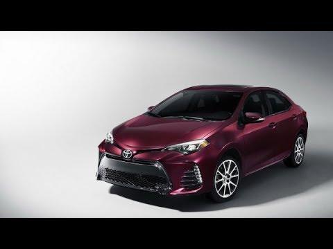 Какие автомобили лучше, японские или немецкие?
