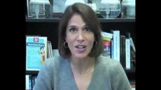 What Is Sea Salt? with Nutrition Diva, Monica Reinagel