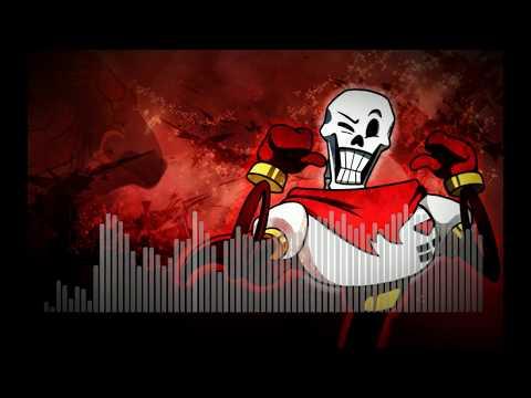 [Nightcore] SharaX - Bonetrousle Mansion