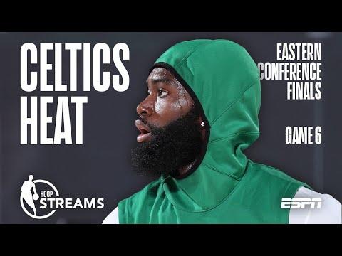 Can The Celtics Make A 3-1 Comeback?   Hoop Streams