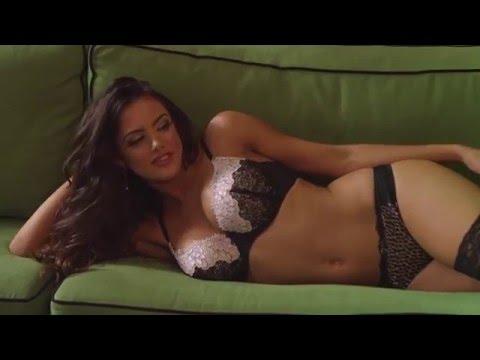 Галерея эротического порно фото