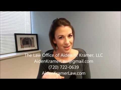 All Up In Yo' Business: What is a Registered Agent?