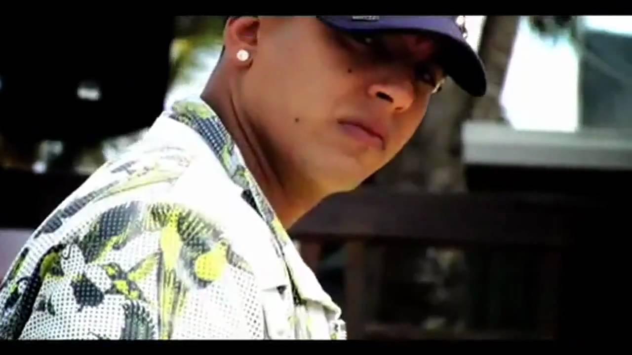 DADDY YANKEE : Que Tengo Que Hacer lyrics