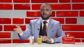 DPT, Xhelal Sveçla - 09.07.2019
