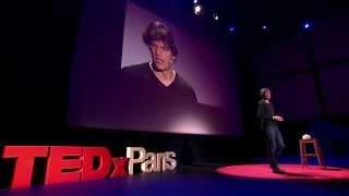 Le coma et la conscience | Steven Laureys | TEDxParis