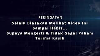 Download Video Terciduk Riza Chalid muncul di depan Jokowi MP3 3GP MP4