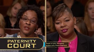 woman-says-mom-is-jealous-and-wants-her-man-full-episode-paternity-court