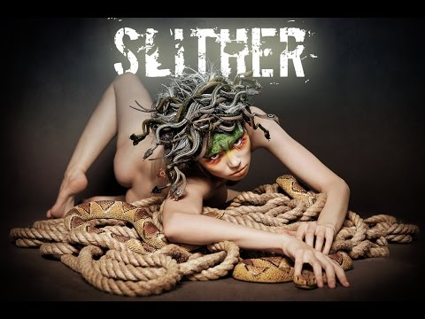 STATE OF THE UNION - Slither