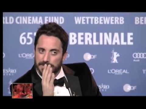 Lives – 65th Berlin International Film Festival