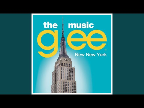 Rockstar (Glee Cast Version feat. Adam Lambert)
