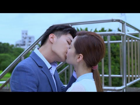 💜Korean Mix Hindi Song 2019 💜Thai Mix 💜Romantic Love Story 💜 Refresh Man
