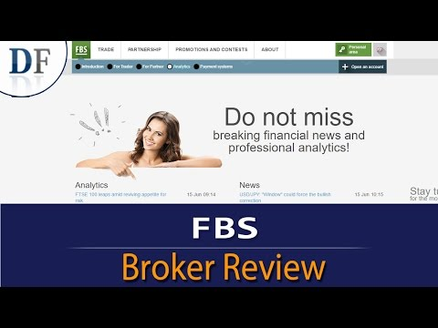 fbs-review-2019---by-dailyforex.com