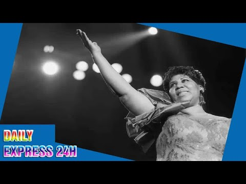 Aretha Franklin Doc to Premiere After Decades-Long Dispute Mp3