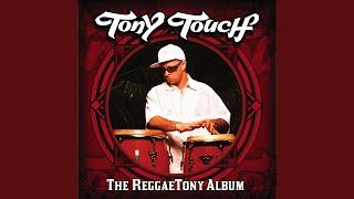 Tony Touch — Te Gusta