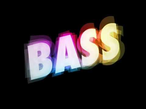 3 MEGA Bass Boost Songs