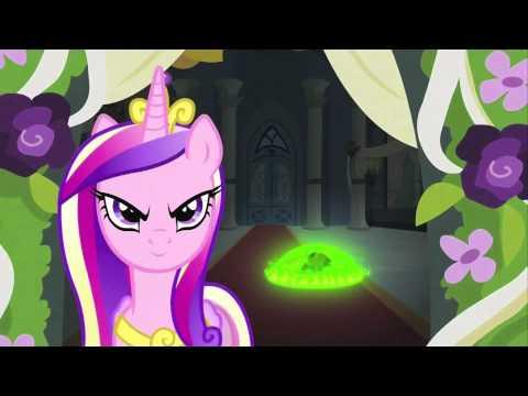 My Little Pony (Music Video) :