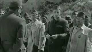Két félidő a pokolban - József Attila: Óda (részlet)