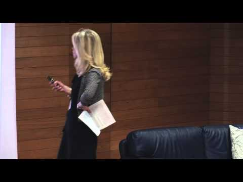 Gender Inequality in politics and business: Paola Profeta at TEDxBocconiU