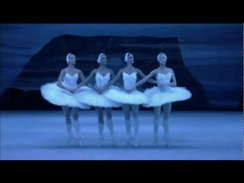 Cendrillon (d'après les frères Grimm) film animation completde YouTube · Durée:  47 minutes 22 secondes