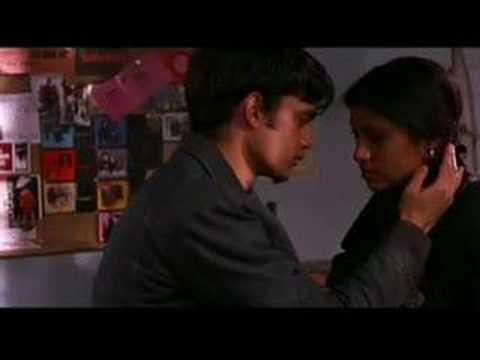 Amu 1984 Film