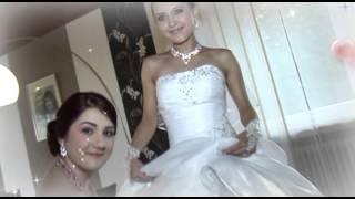 Прелюдия невесты \ Brautvorbereitung