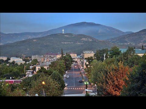 Новости Армении и Арцаха. Итоги/12 ноября 2020
